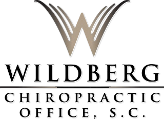 WILDBERG CHIROPRACTIC OFFICE, S.C.
