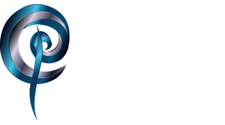 Painless Chiropractic Clinic Fenton