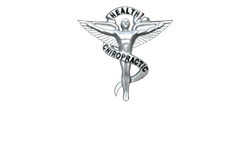 The Spinal Center Clinics