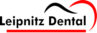 Leipnitz Dental