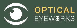 Optical Eyeworks