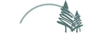 woodgrove pines wellness clinic logo