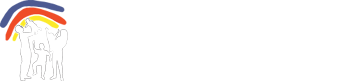 American Family Spine and Health Logo