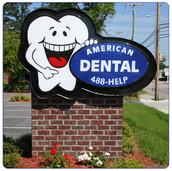 American Dental Care