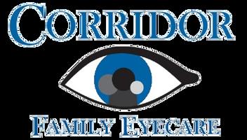 Optometrist In Cedar Rapids Ia Corridor Family Eye Care