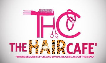 The Hair Cafe Atlanta