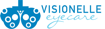 Visionelle Eyecare