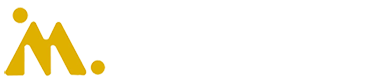 McCallum Chiropractic Care Logo