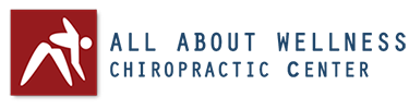 All About Wellness Chiropractic Center Logo