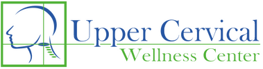 Upper Cervical Wellness Center