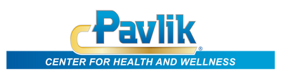 The pavlik Center for health and wellness