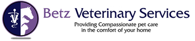 Betz Veterinary Services