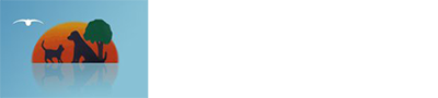 Bear Creek Veterinary Hospital