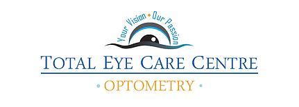 logo-for-Total-Eye-Care-Centre