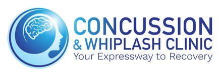Concussion and Whiplash Clinic