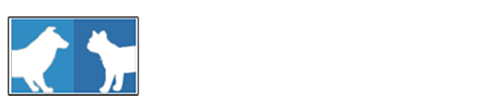 Mitchell Veterinary Hospital  Logo