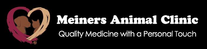 Animal Clinic Of Rapid City Emergency