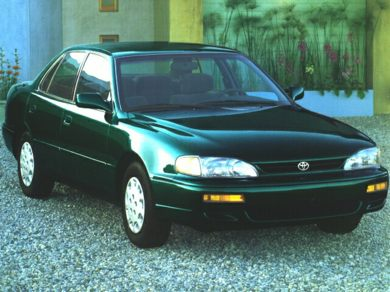 GE 1996 Toyota Camry