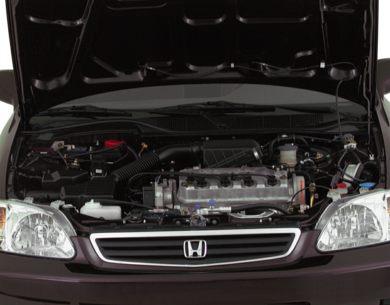 Mazda Green Bay >> See 2000 Honda Civic Color Options - CarsDirect