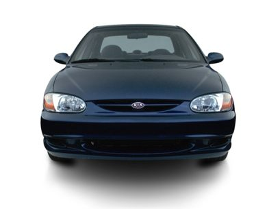 See 2000 kia sephia color options carsdirect grille 2000 kia sephia publicscrutiny Image collections