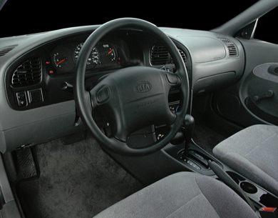 See 2000 kia sephia color options carsdirect interior profile 2000 kia sephia publicscrutiny Image collections