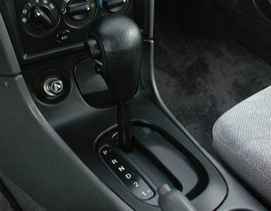 See 2000 kia sephia color options carsdirect floor mount gear shift 2000 kia sephia publicscrutiny Image collections