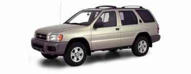 b0ygq2tjv02a6m https www carsdirect com 2000 nissan pathfinder pictures