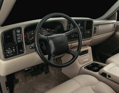 2001 chevrolet suburban interior colors. Black Bedroom Furniture Sets. Home Design Ideas
