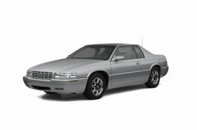 used 1992 cadillac eldorado specs mpg horsepower safety ratings carsdirect used 1992 cadillac eldorado specs mpg