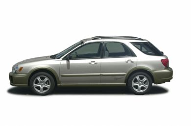 Maxresdefault also Img Cab Suc A moreover For Tweeterkit besides F together with D Sohc Timing Belt Water Pump Thermostat Replacement Impreza A. on 2001 subaru impreza outback