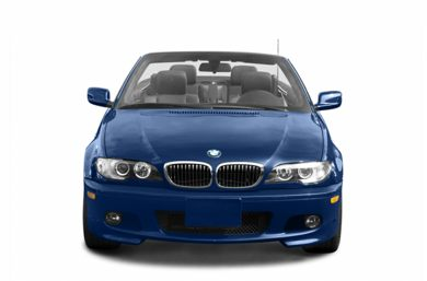 See BMW Color Options CarsDirect - Bmw 324i