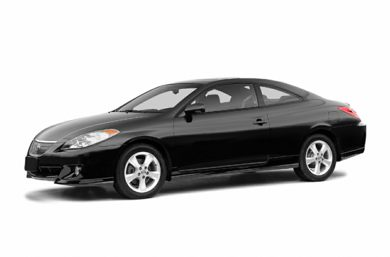 See 2004 toyota camry solara color options carsdirect 34 front glamour 2004 toyota camry solara freerunsca Image collections