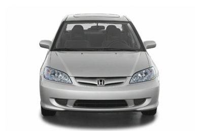 2001 civic silver paint code