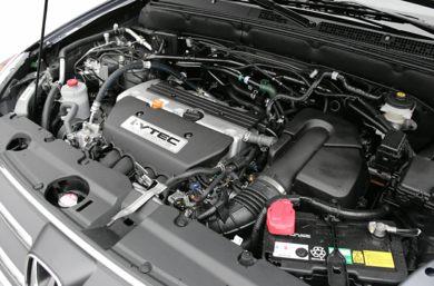 Worksheet. 2005 Honda CRV Specs Safety Rating  MPG  CarsDirect
