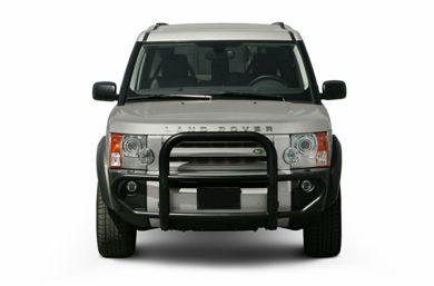 2005 land rover lr3 specs safety rating mpg carsdirect. Black Bedroom Furniture Sets. Home Design Ideas