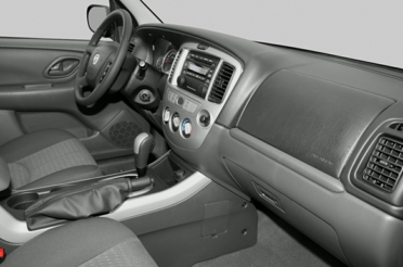 2005 Mazda Tribute Pictures Photos Carsdirect
