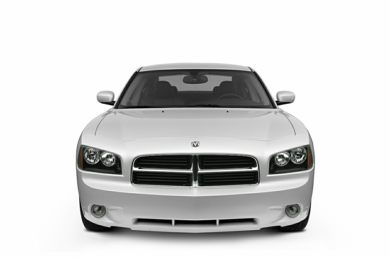2006 dodge charger specs safety rating mpg carsdirect. Black Bedroom Furniture Sets. Home Design Ideas