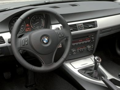 See BMW Color Options CarsDirect - Bmw 328i interior