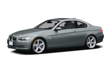 See BMW Color Options CarsDirect - Bmw 328i options