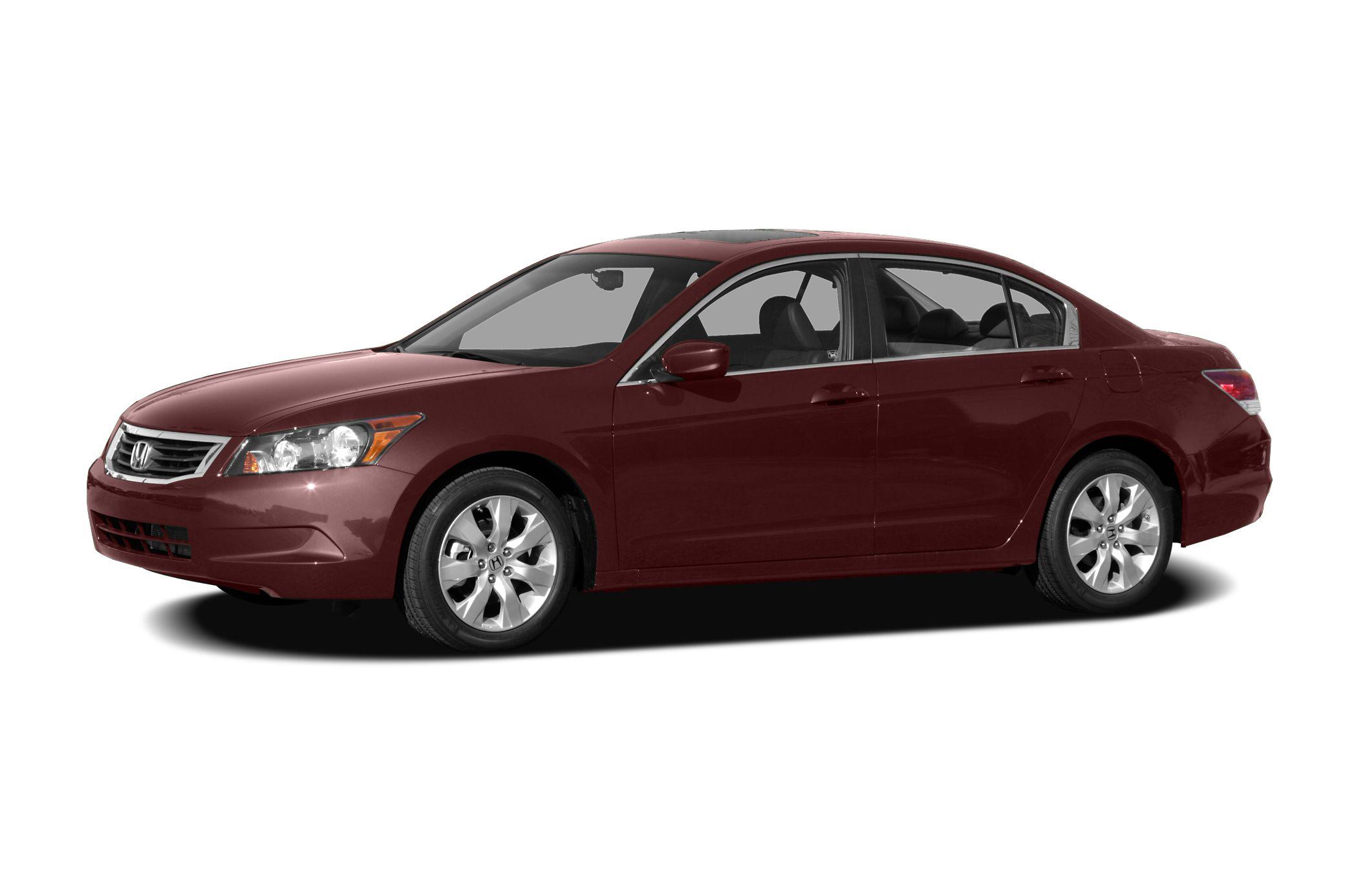 See 2008 Honda Accord Color Options Carsdirect