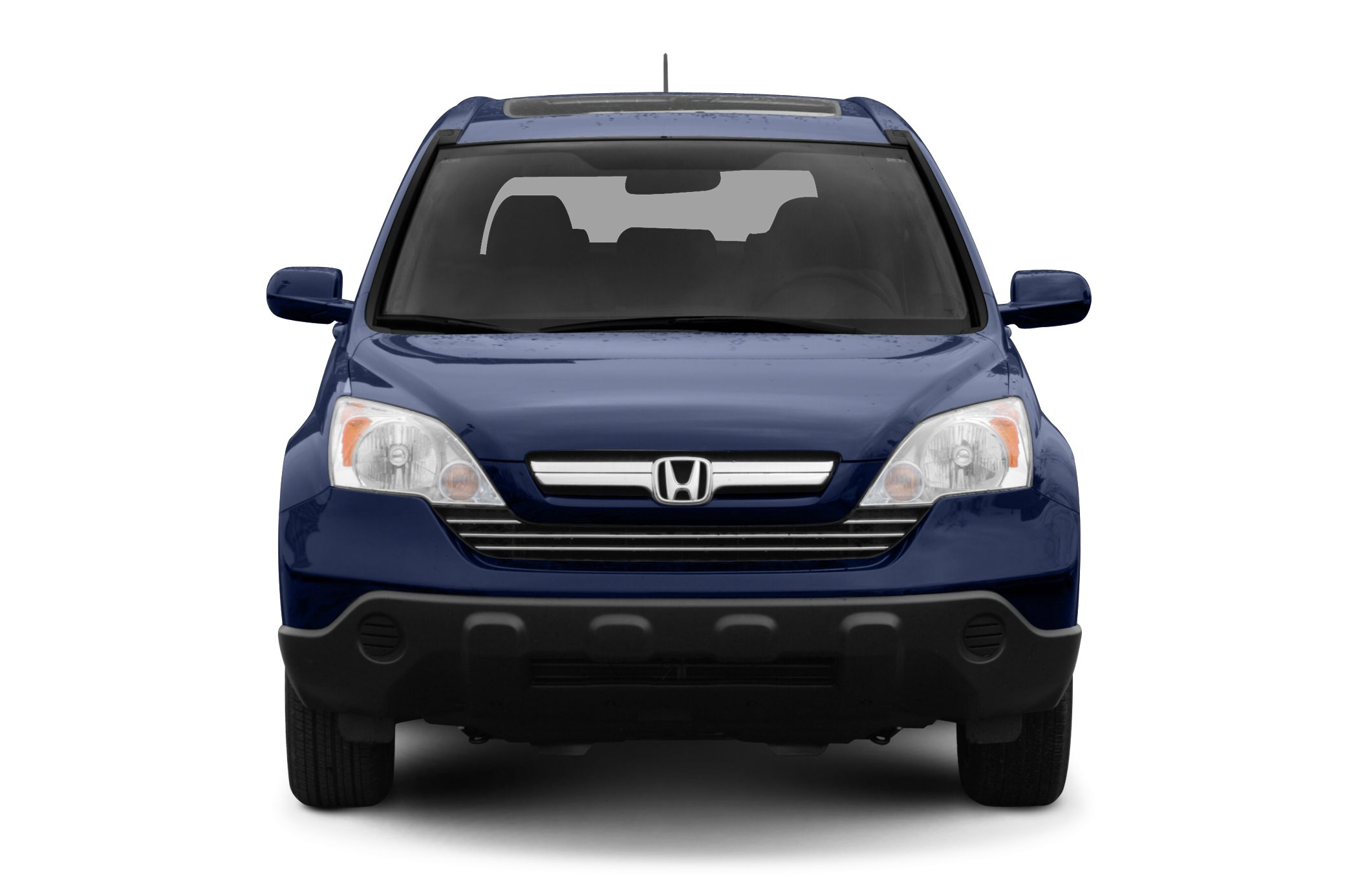 2008 Honda Cr V Styles Amp Features Highlights