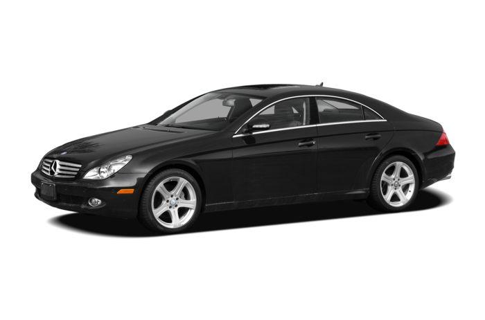 2008 mercedes benz cls550 specs safety rating mpg carsdirect. Black Bedroom Furniture Sets. Home Design Ideas