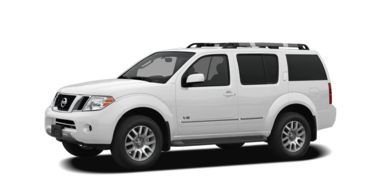 Stupendous 2008 Nissan Pathfinder Color Options Carsdirect Download Free Architecture Designs Scobabritishbridgeorg