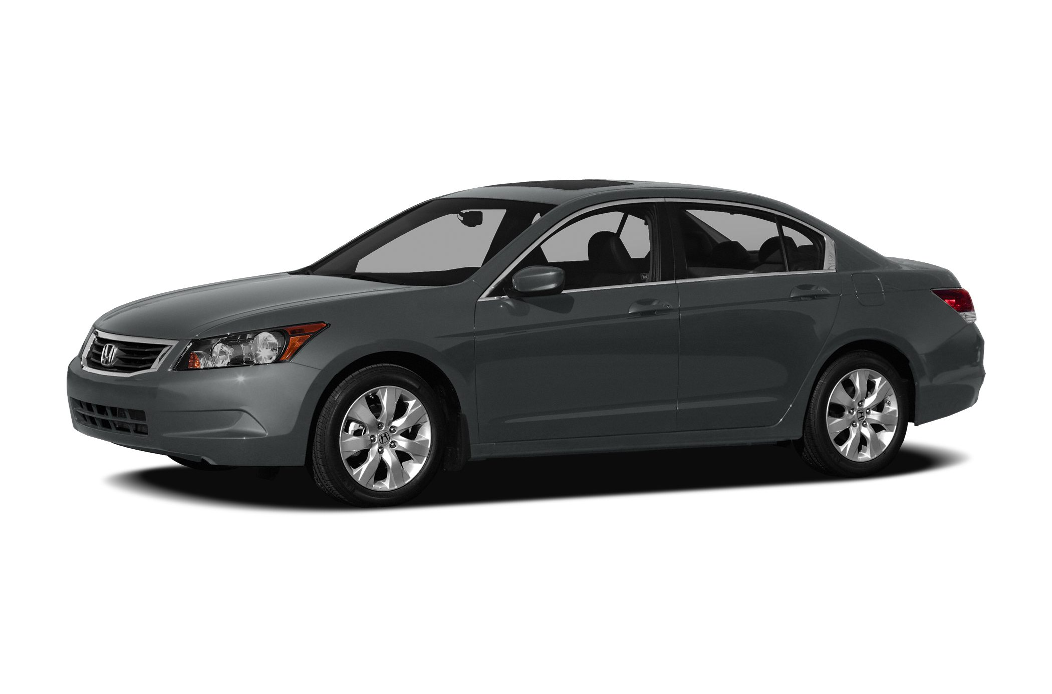 See 2009 Honda Accord Color Options Carsdirect