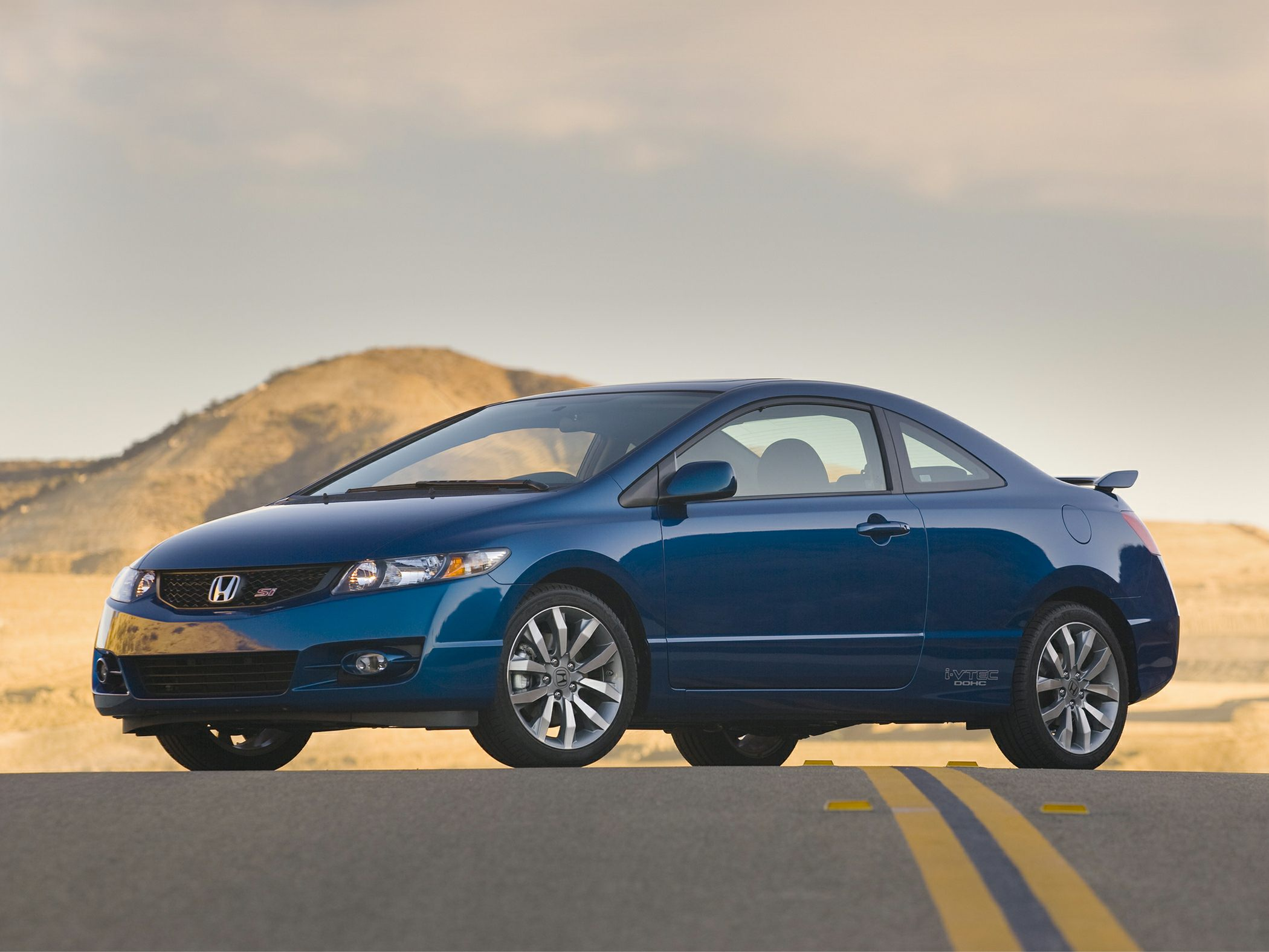 2007 2009 honda civic
