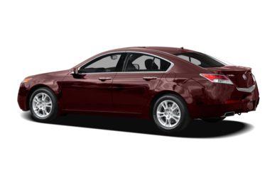 Acura Mdx For Sale In Nj >> Acura View Acura Mdxs Sale Jersey:Acura Car Gallery