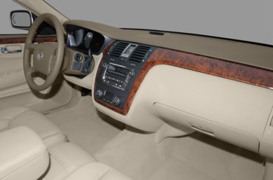 with dts sedan navigation luxury for cadillac iii youtube watch sale