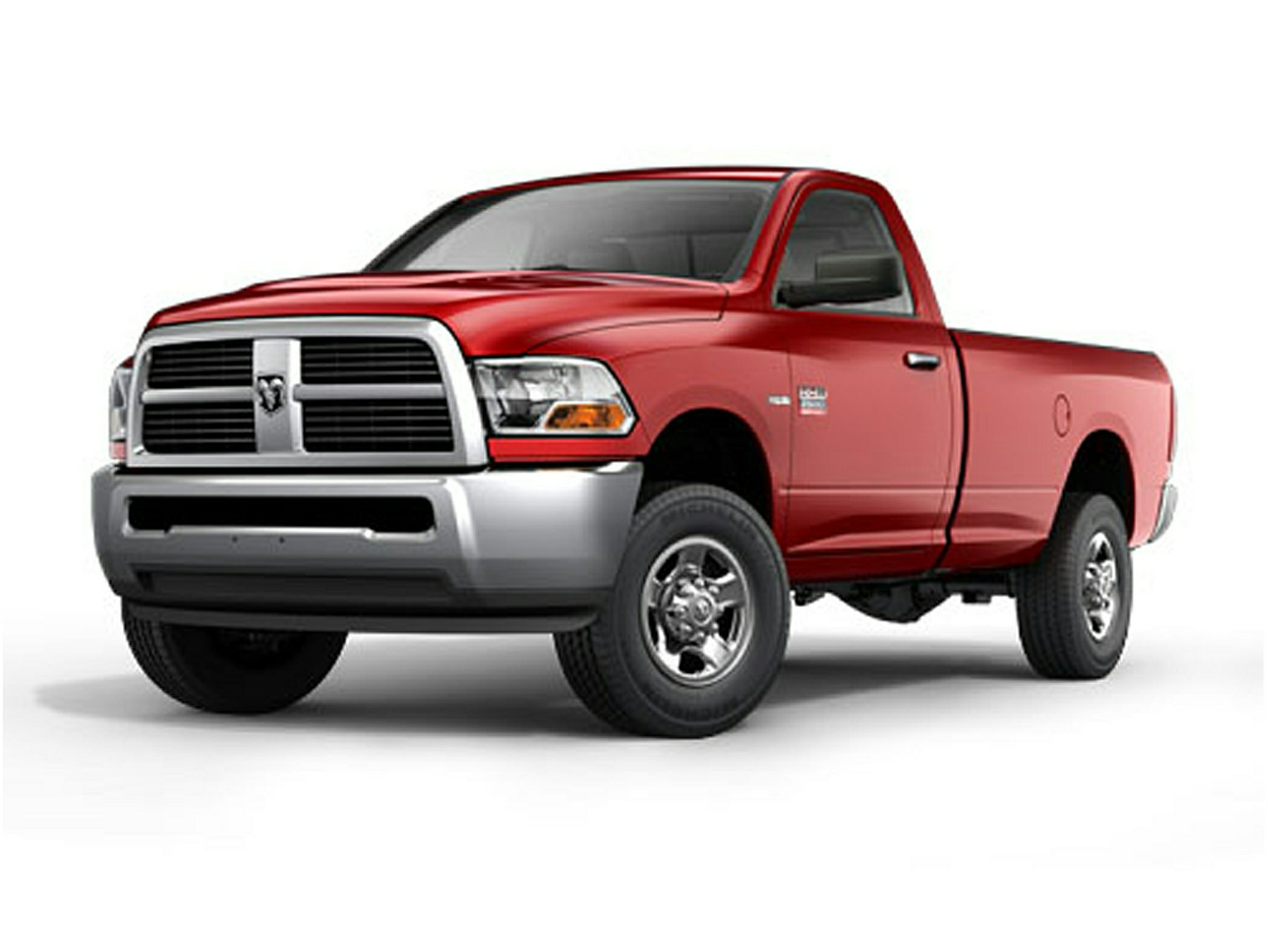 Five Used Trucks to Avoid - CarsDirect