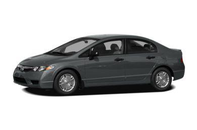 See 2010 Honda Civic Color Options Carsdirect