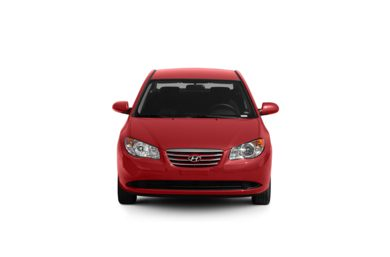 See 2010 hyundai elantra color options carsdirect - 2012 hyundai elantra exterior colors ...